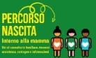 AUSL di Bologna, febbraio - dicembre 2020