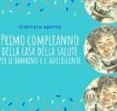 AUSL Reggio Emilia, dal 22 marzo 2019