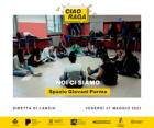 AUSL Parma, 26 Maggio 2021