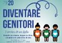 AUSL Bologna, gennaio - maggio 2020