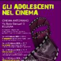 AUSL Bologna 4-25 febbraio 2020