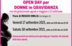 Reggio Emilia 17 settembre 2021