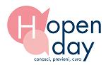Azienda Ospedaliero-Universitaria di Bologna, 8 marzo 2018