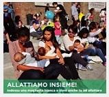 AUSL Reggio Emilia; 30 settembre - 7 ottobre 2017