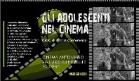 Comune e AUSL di Bologna, 12 febbraio - 5 marzo 2019