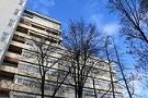 Azienda Ospedaliero-Universitaria di Modena, 8 marzo 2018