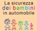 AUSL di Reggio Emilia 13 aprile - 8 giugno 2019
