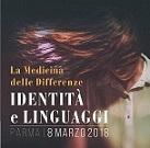 Azienda Ospedaliero-Universitaria di Parma, 8 marzo 2018