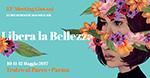 AUSL Parma, 10-12 maggio 2017