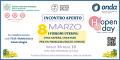 Azienda Ospedaliero-Universitaria di Ferrara, 8 marzo 2018