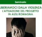 AUSL Romagna, 30 novembre 2018